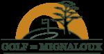 Golf de Mignaloux